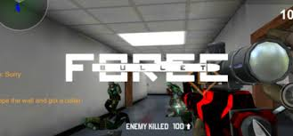 force game android
