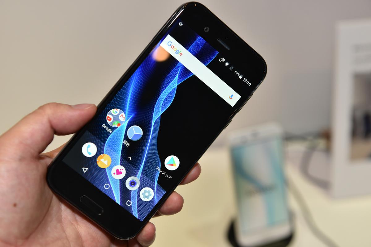menambah ram android