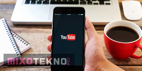 4-cara-download-video-youtube-menggunakan-hp-android
