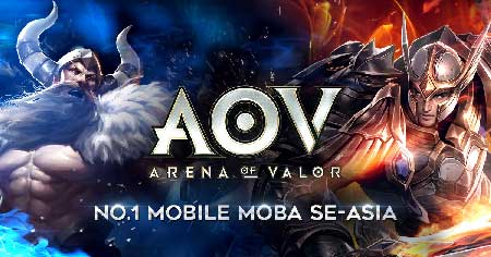 AOV_game_moba_android