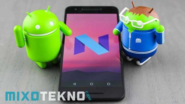 Cara-Membuat-Aplikasi-Android-Tanpa-Coding-Aplikasi