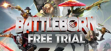 Game_moba_battle_born