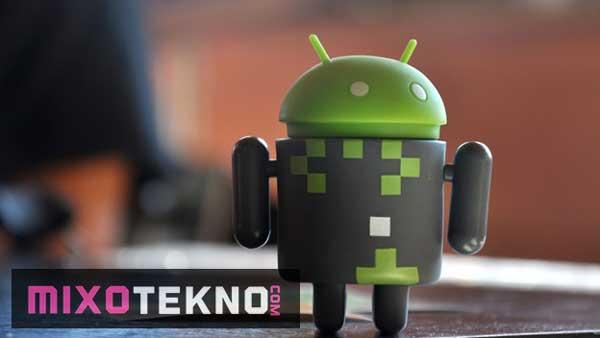 Penyebab-Force-Close-Pada-Game-&-Aplikasi-Android