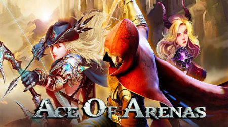 ace_of_arenas_moba_game_android