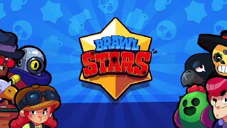 brawl_stars_game_moba_android