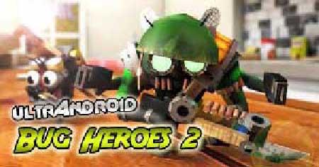 game_moba_Bug_Heroes-