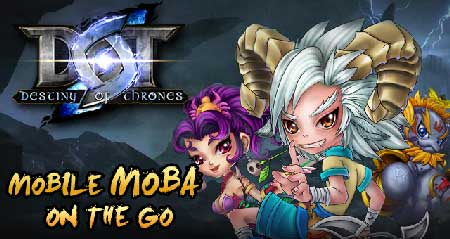 game_moba_android_4
