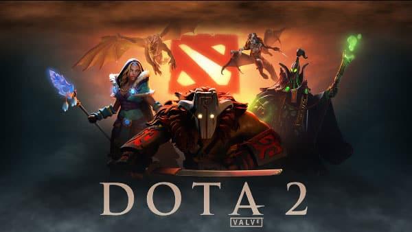 game_moba_mirip_dota_2