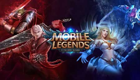 game_moba_terbaik