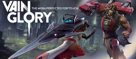 vainglory-game-moba-android-mirip-dota