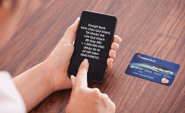 3 Aplikasi Belanja Online Cicilan Tanpa Kartu Kredit