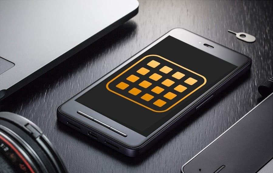 7 Aplikasi LaunchPad Android Terbaik DJ Dupstep