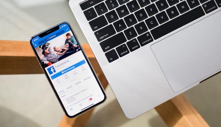 Cara Mencegah Kiriman Grup Facebook Muncul Di Beranda