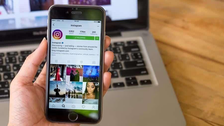 5 Cara Verifikasi Akun Instagram Centang Biru