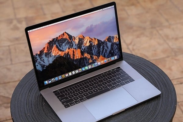 7 Tips Membeli Laptop Bekas atau Baru