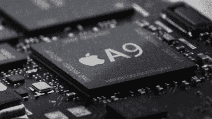 Chipset android terbaik chipset apple