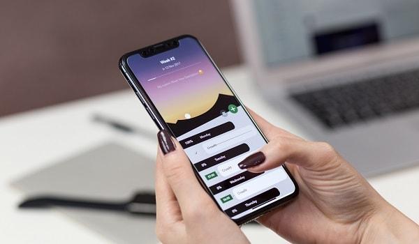 Kelebihan iOS