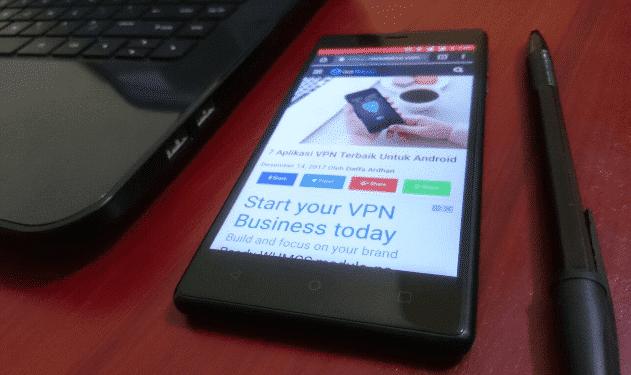 Tips Mengatasi Smartphone Android Samsung Lemot