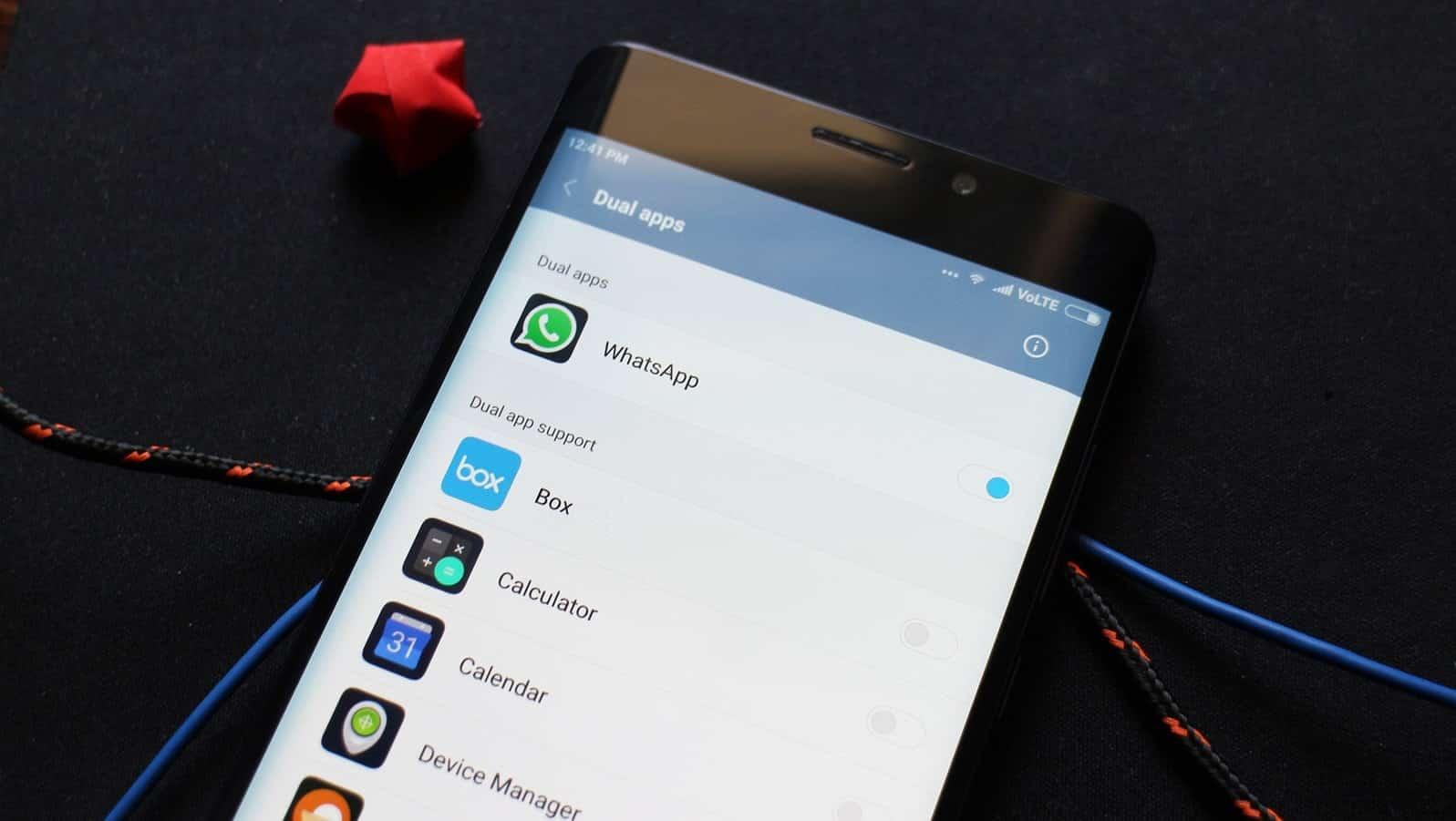 Cara Mengirim Aplikasi dan Game Lewat Whatsapp