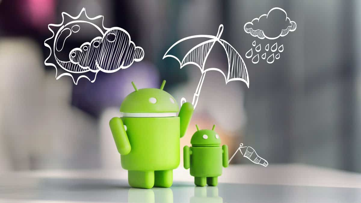 8 Aplikasi Antivirus Terbaik Untuk Android