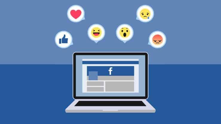 Cara Terbaru Membuat Fanspage Halaman Facebook Lengkap