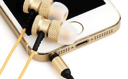 earphone gaming Sades WingsSA-608