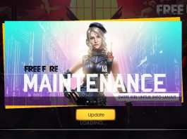 download expansion pack free fire