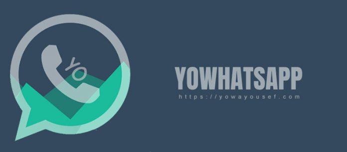 yowhatsapp versi terbaru