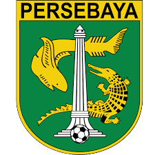 Kit DLS Persebaya 2019 2020 Away