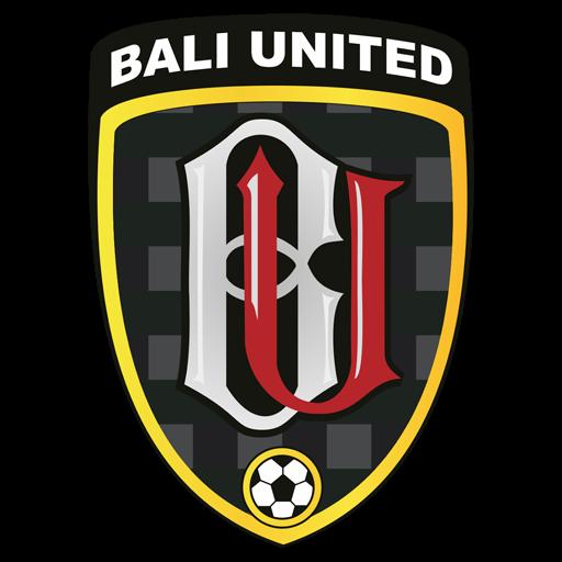 KIT DLS bali united 2019 2020