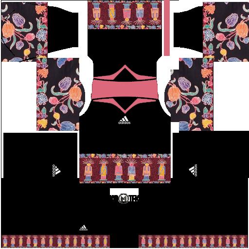 Kit DLS Batik Keren