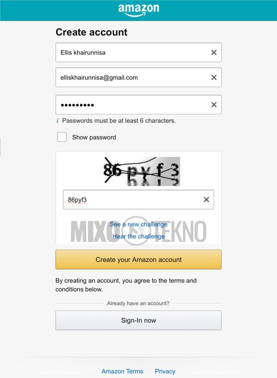 amazon prime pubg mobile