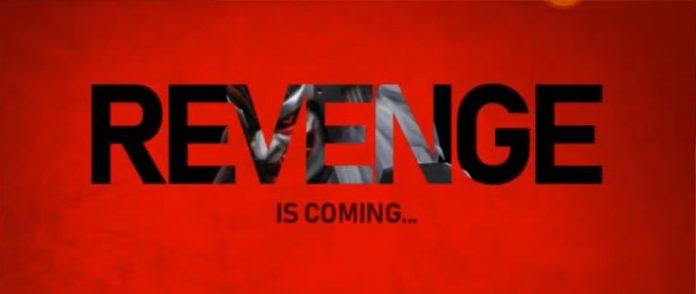 revenge free fire