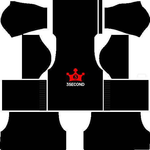 Kit DLS Distro Keren 3second